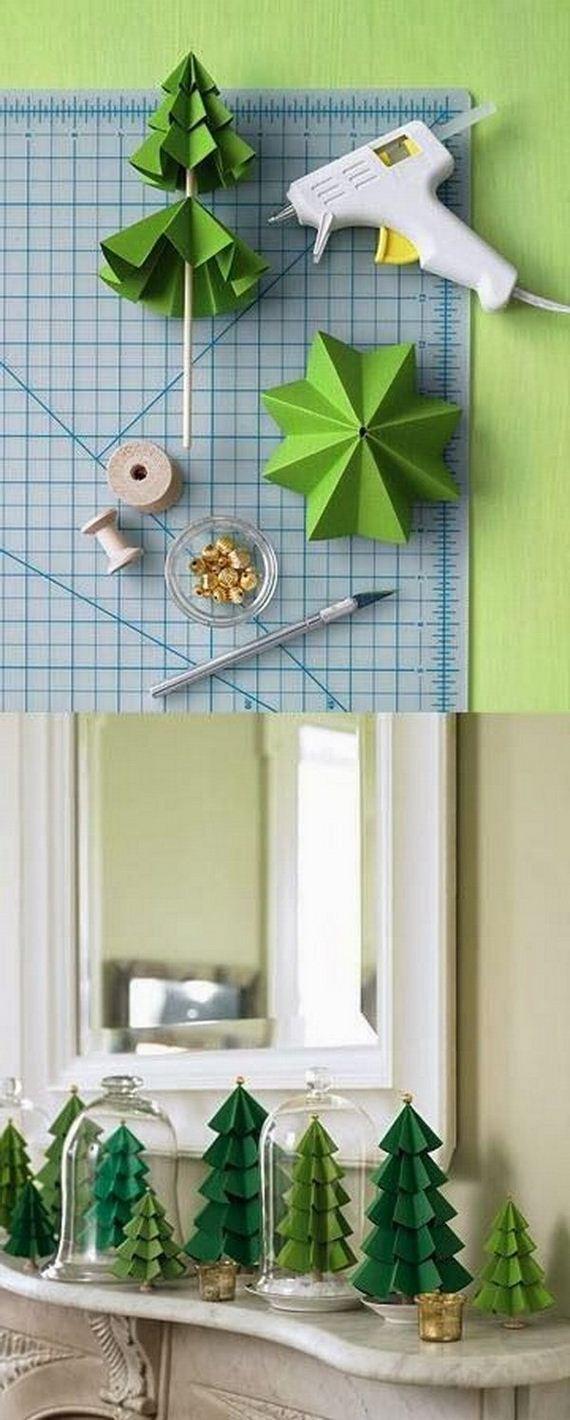 09-homemade-christmas-decoration-ideas