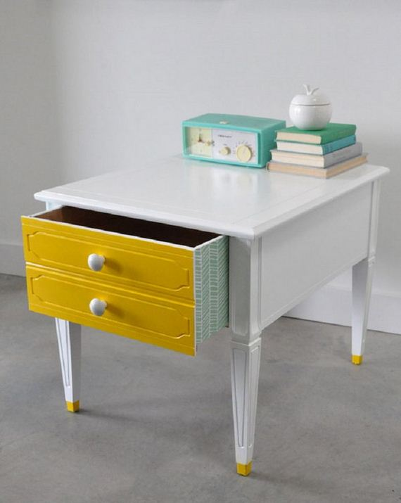 09-painted-furniture-ideas