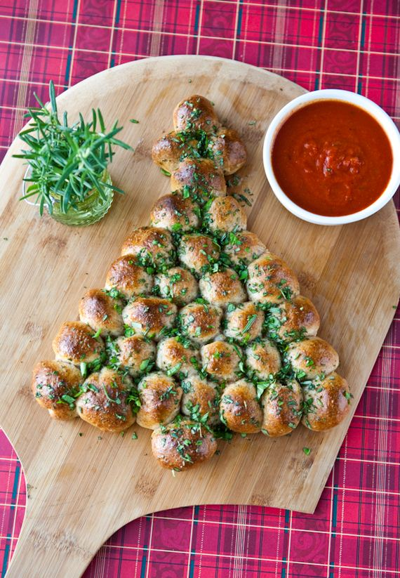 09-yummy-appetizers-christmas