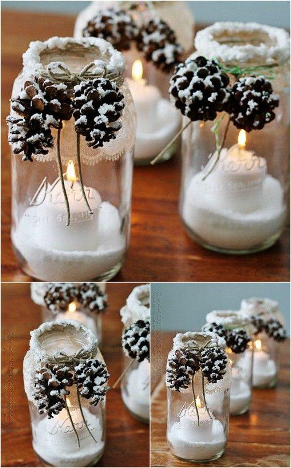 1-pine-cone-ideas-copy