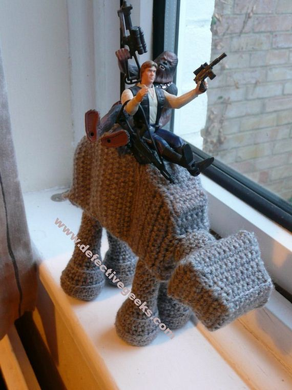 10-awesome-crochet