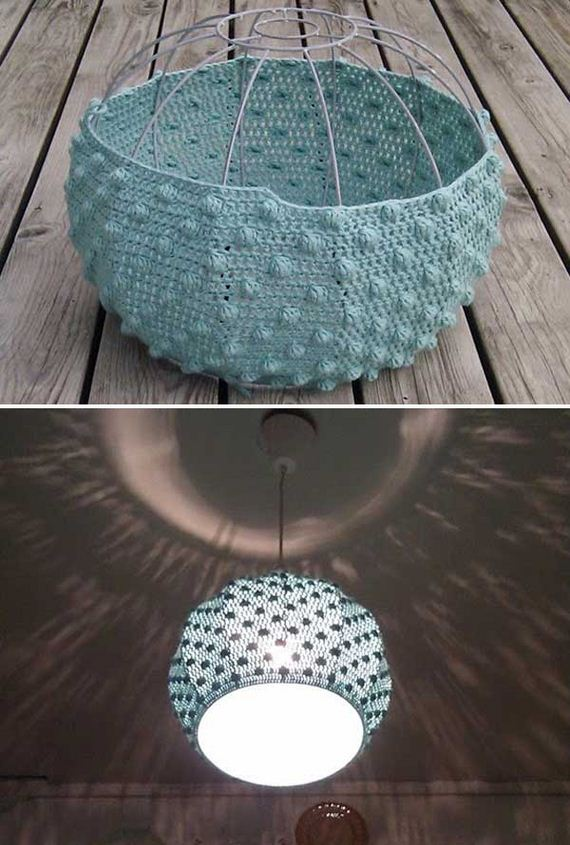 10-decorate-your-home-with-crochet