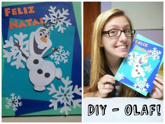 10-diy-christmas-cards