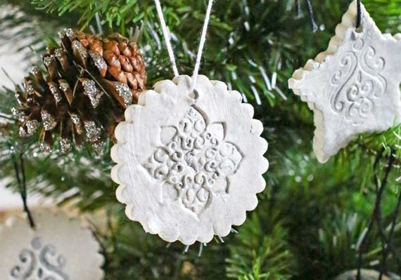 10-diy-christmas-ornaments