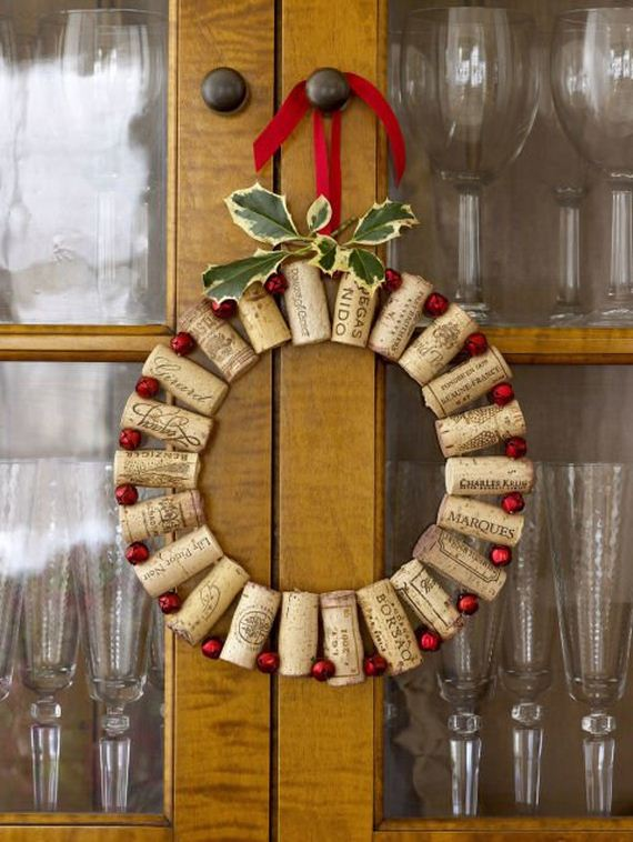 10-diy-christmas-wreaths
