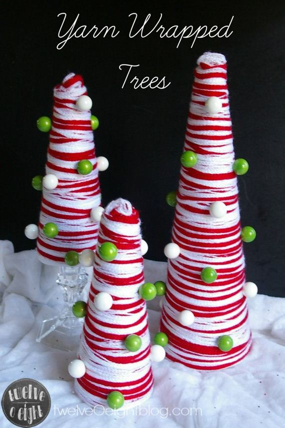 10-diy-mini-christmas