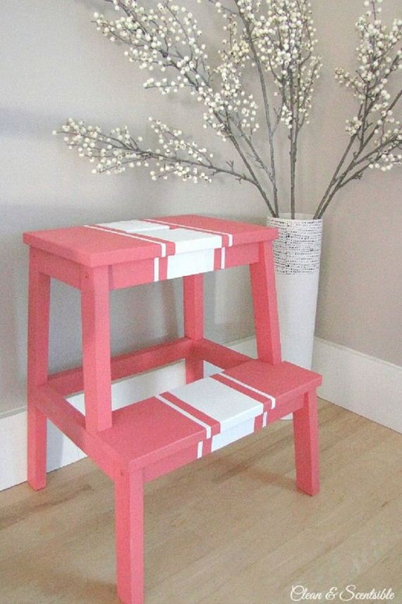 10-painted-furniture-ideas