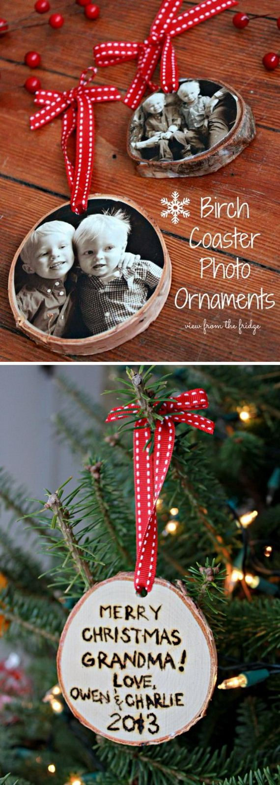 10-photos-cards-christmas