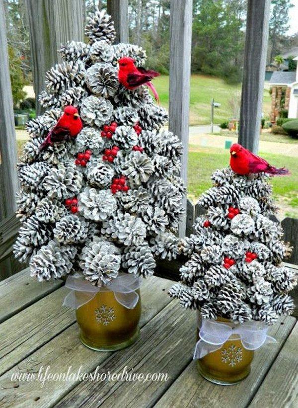 10-pine-cone-ideas-copy
