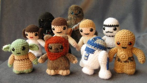 11-awesome-crochet
