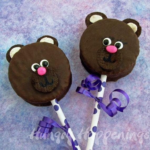 11-bear-snack