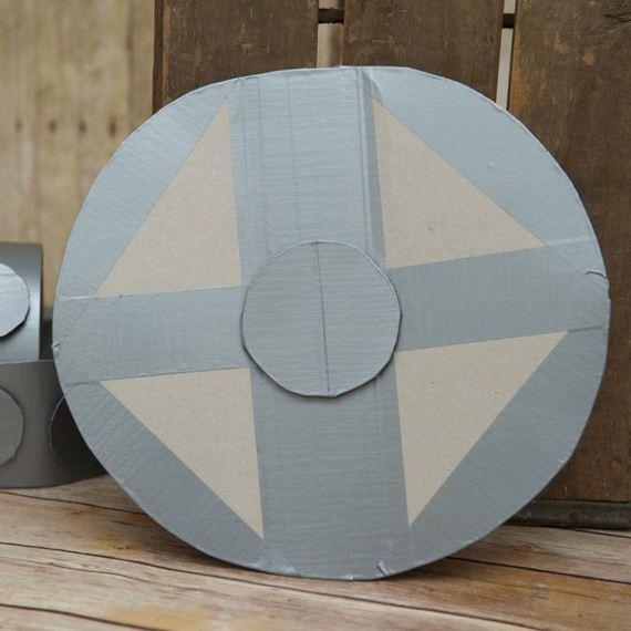 11-cereal-box-viking-helmet