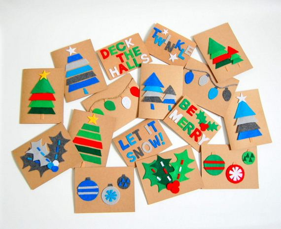 11-diy-christmas-cards