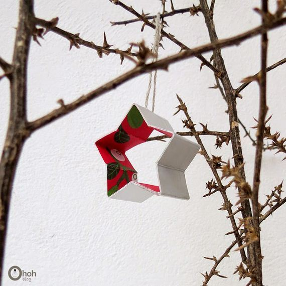 11-diy-christmas-ornaments
