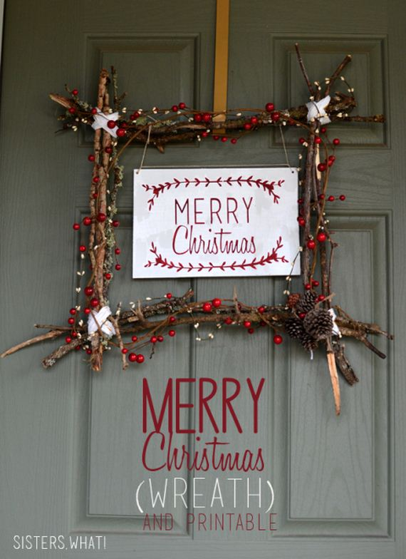 11-diy-christmas-wreaths