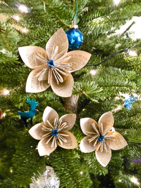 11-diy-white-tree-ornaments