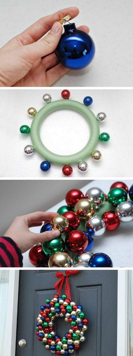 11-homemade-christmas-decoration-ideas