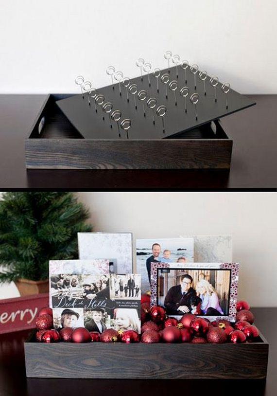 11-photos-cards-christmas