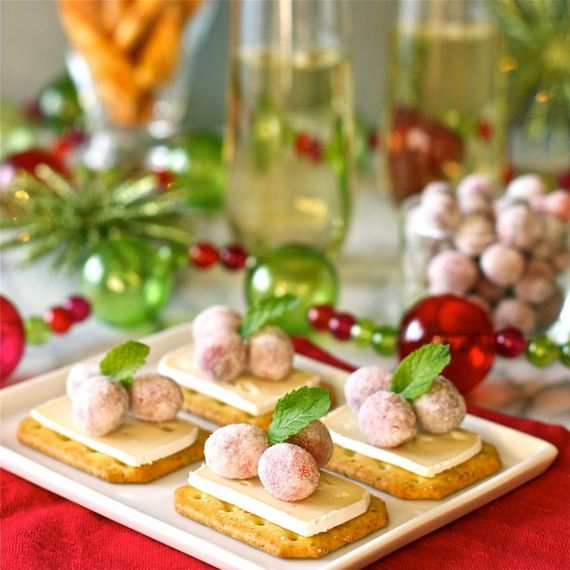 11-yummy-appetizers-christmas