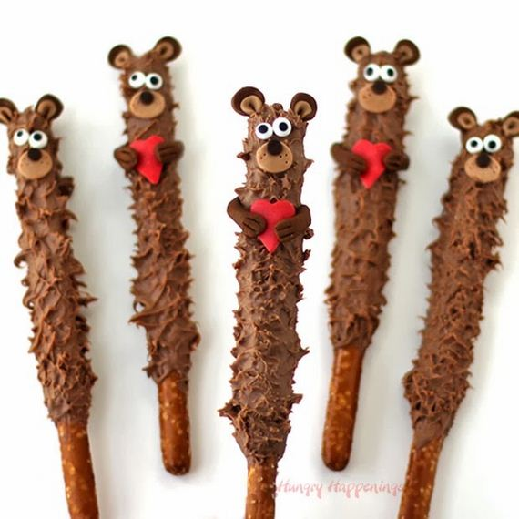 12-bear-snack