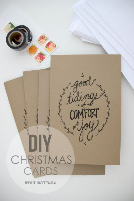 12-diy-christmas-cards