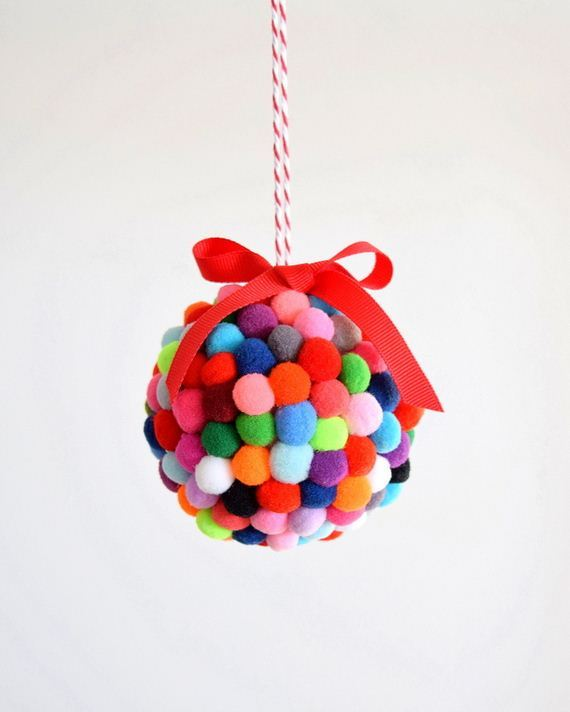 12-diy-christmas-ornaments