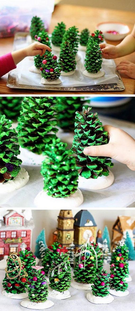 12-homemade-christmas-decoration-ideas