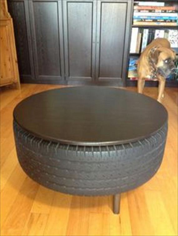 12-recycle-old-tires