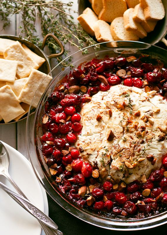 12-yummy-appetizers-christmas