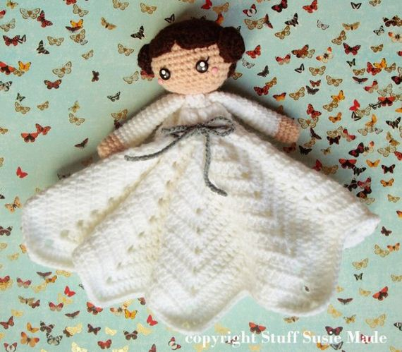 13-awesome-crochet