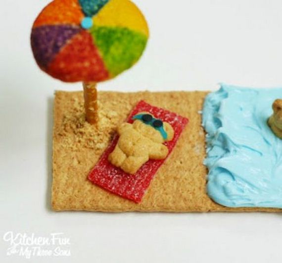 13-bear-snack