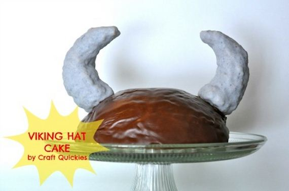13-cereal-box-viking-helmet