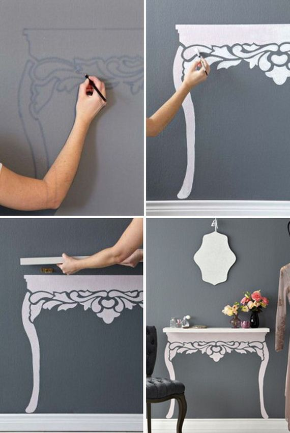 13-cheap-awesome-diy-home