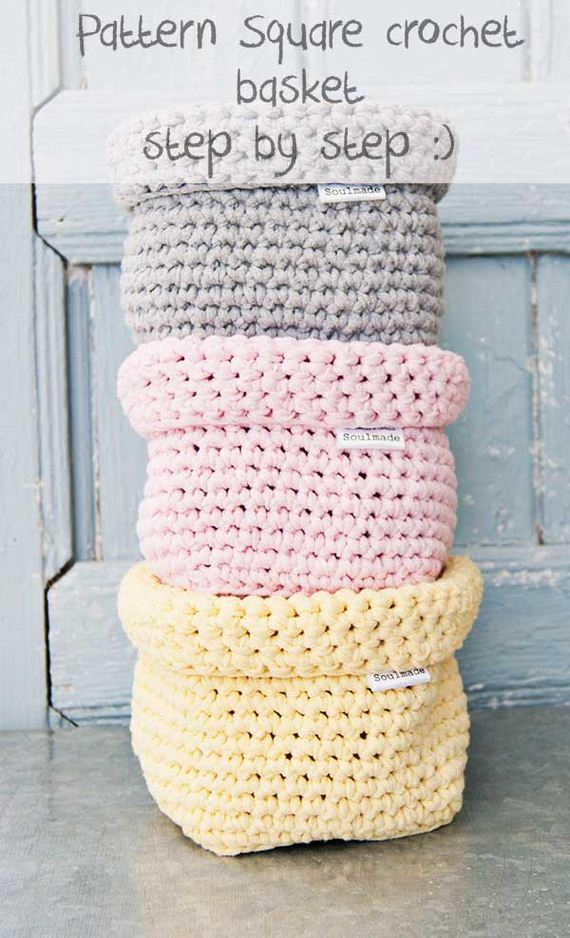 13-decorate-your-home-with-crochet