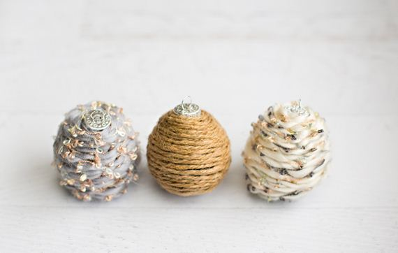 13-diy-christmas-ornaments