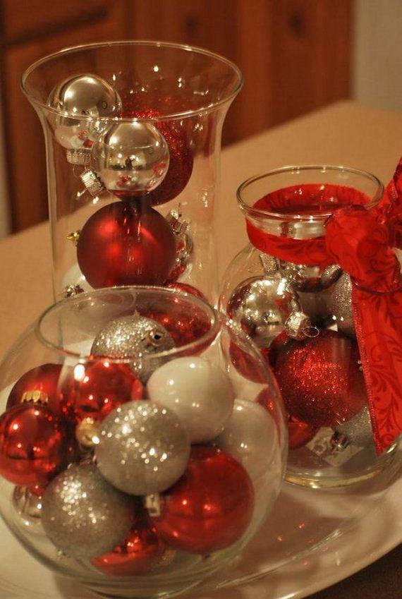 13-homemade-christmas-decoration-ideas