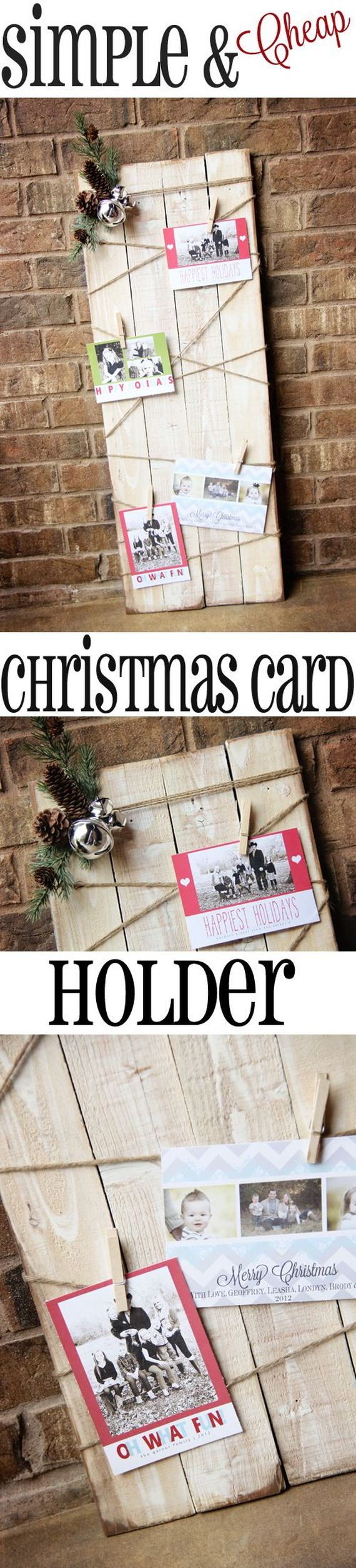 13-photos-cards-christmas
