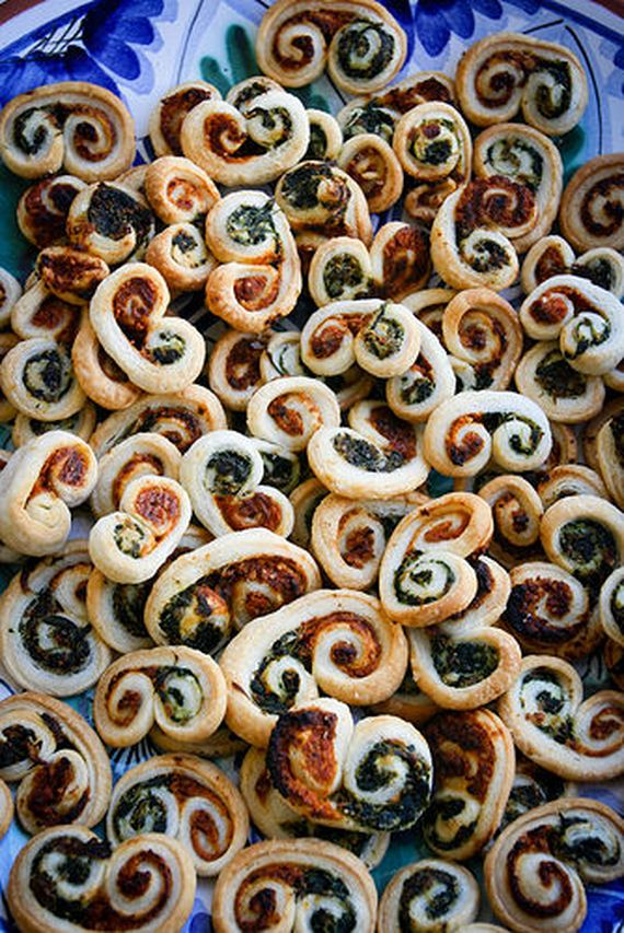 13-yummy-appetizers-christmas