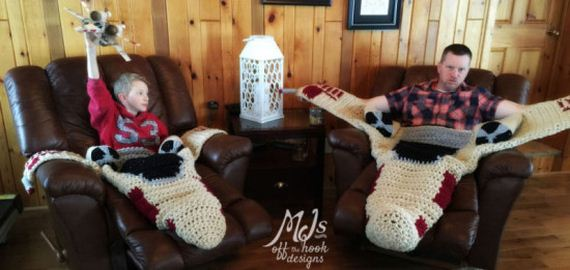14-awesome-crochet