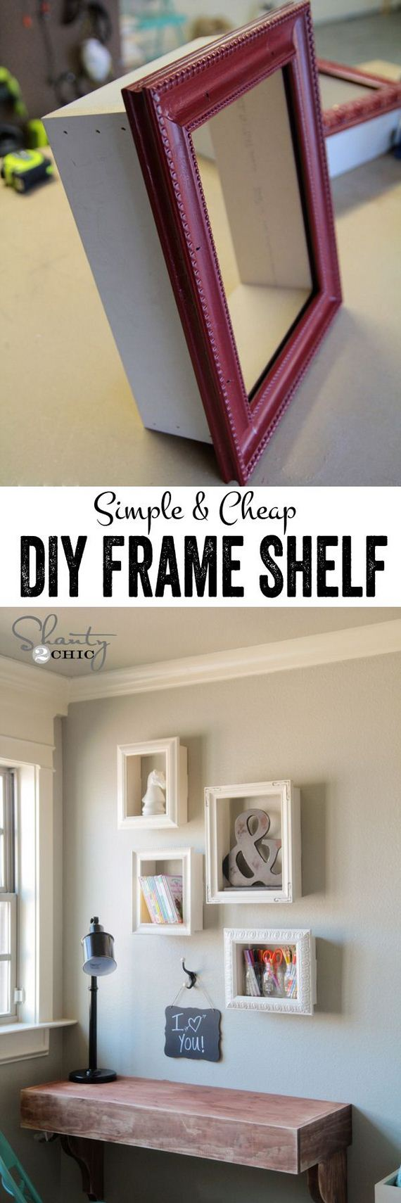 14-cheap-awesome-diy-home