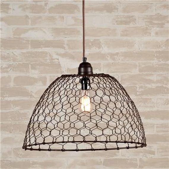 14-chicken-wire-craft-ideas