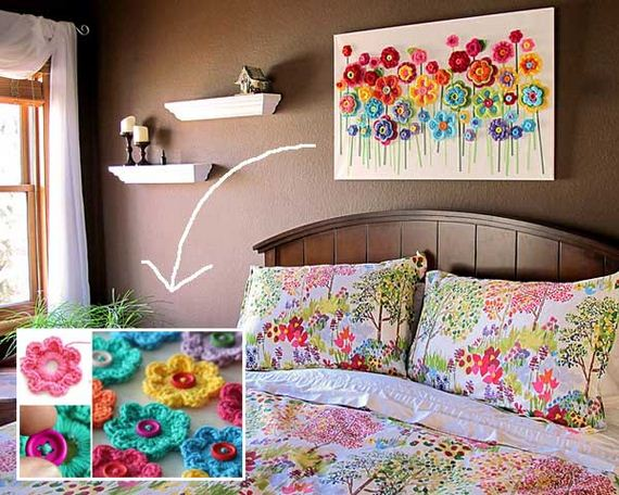 14-decorate-your-home-with-crochet