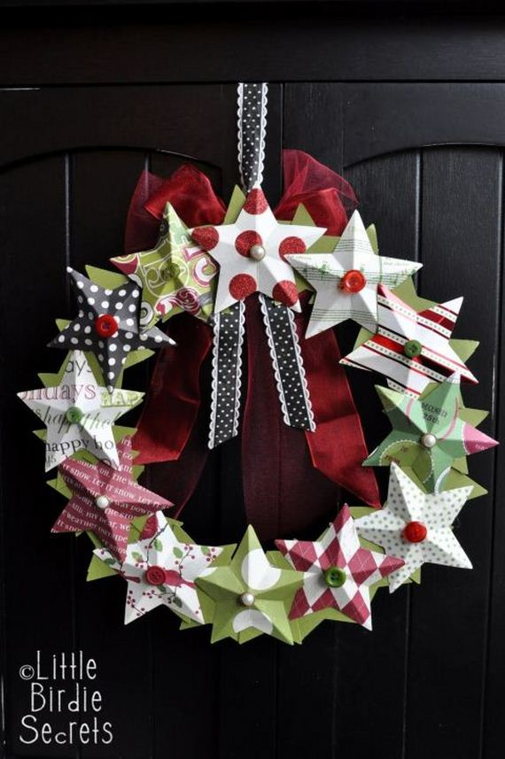 14-diy-christmas-wreaths