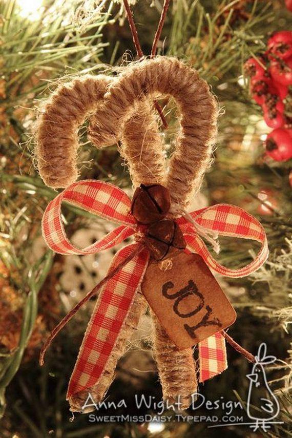 14-homemade-christmas-decoration-ideas