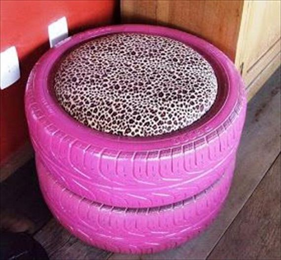 14-recycle-old-tires