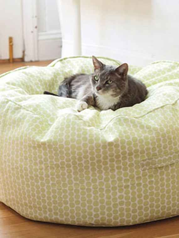 Brilliant Amazing Diy Bean Bag Chairs Pdpeps Interior Chair Design Pdpepsorg