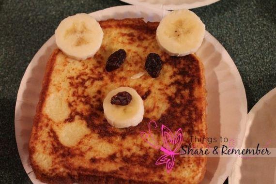 15-bear-snack