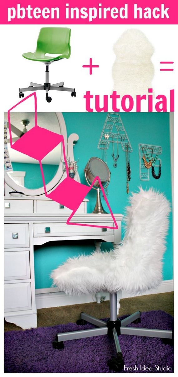 15-cheap-awesome-diy-home