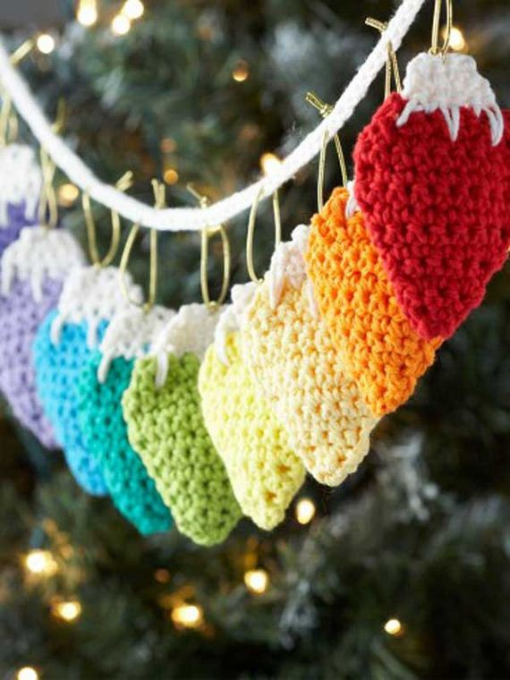 15-decorate-your-home-with-crochet