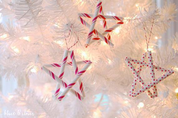 15-diy-christmas-ornaments